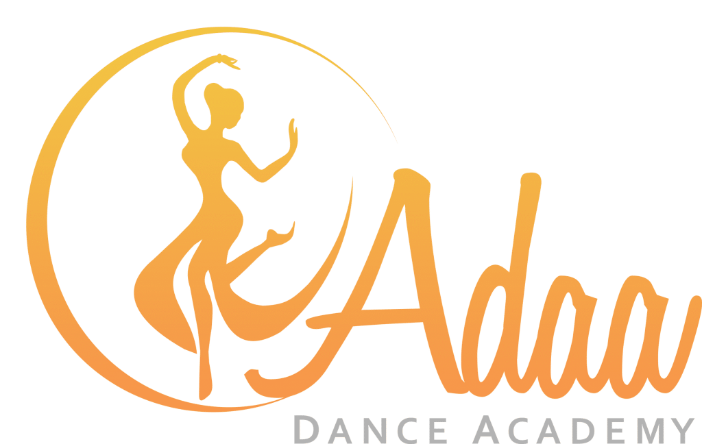 Adaa Transparent Logo